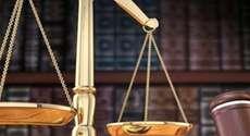 A patente inconstitucionalidade da taxa de mandato