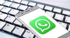 WhatsApp, PIX e os golpes na Internet