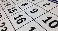 Prazo de adesão para benefícios tributários por conta da pandemia do COVID-19 termina quarta, dia 25