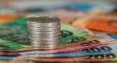 """A """"história sem fim"""" da tributação - IRPJ e CSLL - dos benefícios fiscais do ICMS"""
