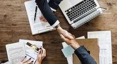 O que é gestão de terceiros no âmbito empresarial e por que fazer?