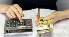 Fim da incidência de IRPJ sobre benefícios fiscais será tema da APET nesta quarta, 15/09, 9h (APET)