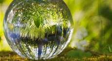 Liderança Empresarial Cidadã discute matriz energética e meio ambiente 10/06, 18h pela Internet
