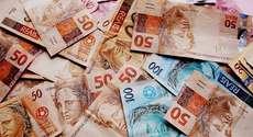 A Lavagem de Dinheiro pode ser considerado um Crime Instantâneo ou Permanente?