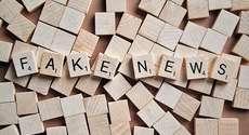 Webinar sobre decisões do STF sobre o inquérito das fake news e seus impactos nas redes sociais