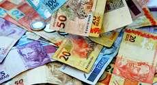 Webinar WFaria Advogados orienta sobre transação excepcional de débitos inscritos em dívida ativa, nesta sexta, 03/07, às 10h30 (WFaria Advogados)