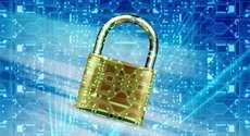 LGPD é um marco na segurança de tratamento de dados num cenário tão tecnológico e digital