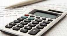 """Resultados da transação tributária do """"Contribuinte Legal"""" serão analisadas em evento da ABAT dia 16/04, em São Paulo"""