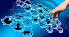 Empreendedorismo e Disrupção Tecnológica em Debate no Laboratório NEED
