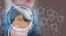 4 sistemas tecnológicos importantes na atuação jurídica