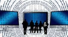 Pandemia promove transformação digital no Judiciário