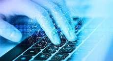 Direitos fundamentais no mundo digital