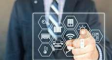Comitê de tributação digital da ABAT começa a funcionar nesta quinta, 27, 16h, via Zoom