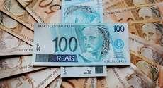 Pagamentos de honorários aos advogados que vencem ações em análise na APET nesta quarta, 20/10, 9h