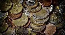 Transações de contribuições previdenciárias envolvendo PLR são foco de discussão na ABAT, dia 23, 17h