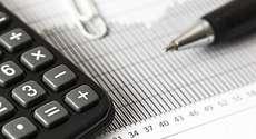 O impacto da desoneração fiscal para as empresas