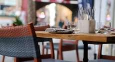 Restaurantes reagem a cobranças de fornecedora de energia (Maricato Advogados)